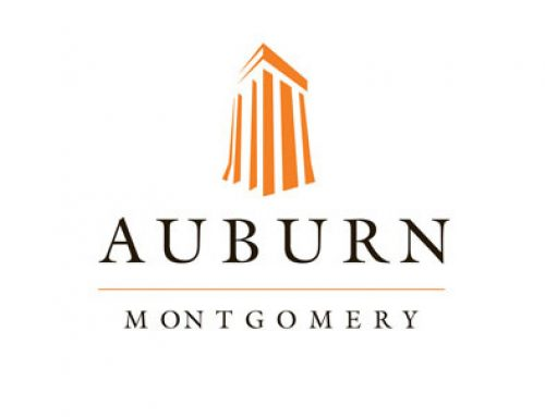 Auburn Montgomery Connects to Montgomery Internet Exchange