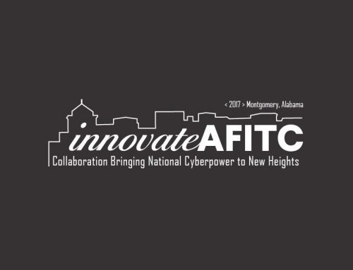 Air Force, Private Sector Join in Alabama 'Hackathon'