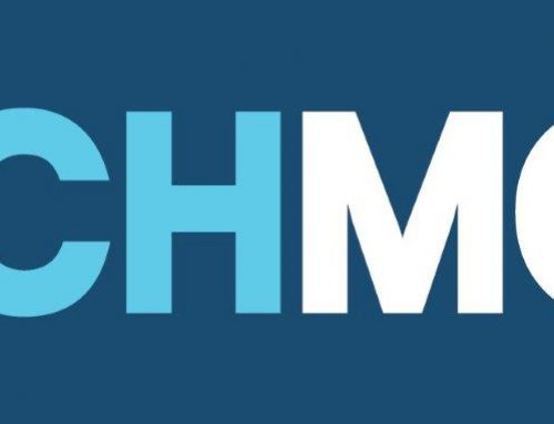 Montgomery's TechMGM Announces Formation of a University Technical Steering Group